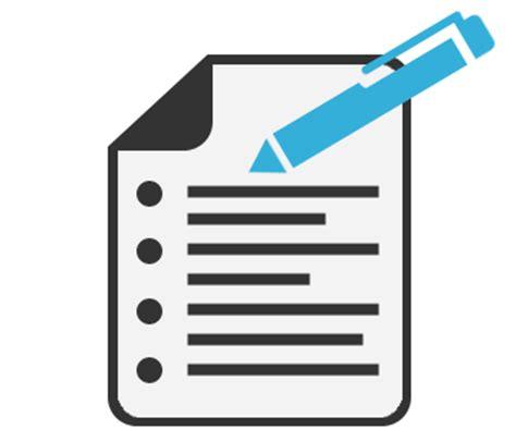 Create a great server resume IamWaitress