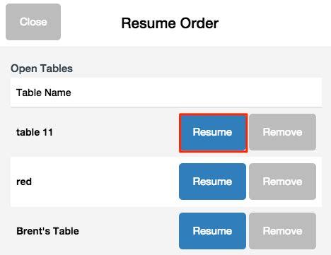Server Job Description Examples Indeedcom