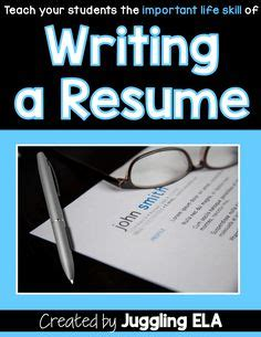 10 Things To Do This Summer To Boost Your High School Resume